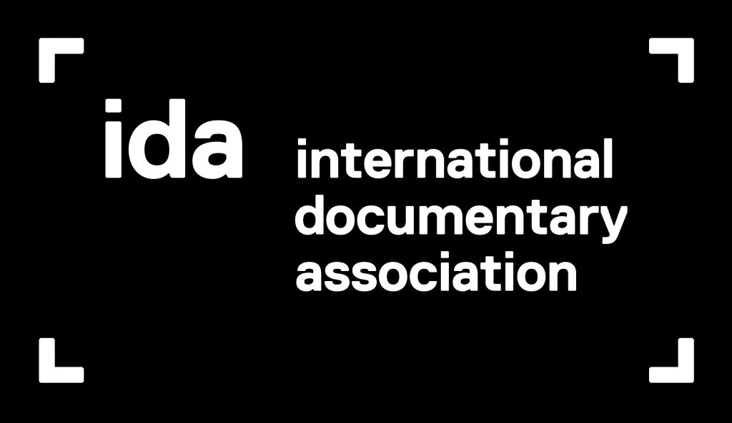 Fiscal Sponsorship Provided by The International Documentary Association