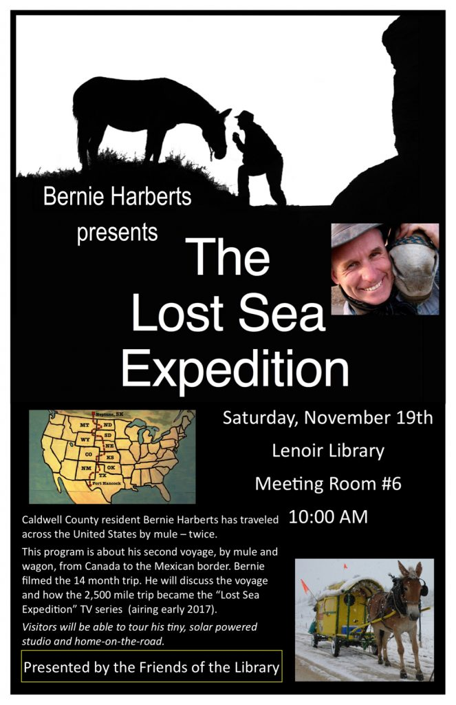 lost_sea_expedition_program_flyer